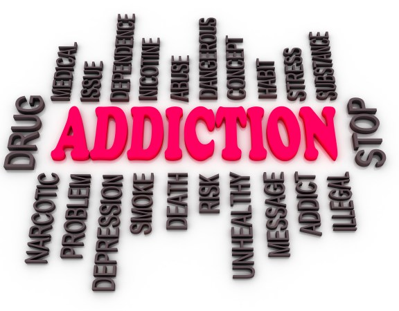 Addiction Treatment Center Marketing Pay Per call Rehab Leads