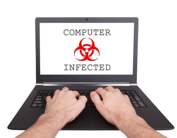 Adware Removal Boynton Beach malware virus popup removal boca delray