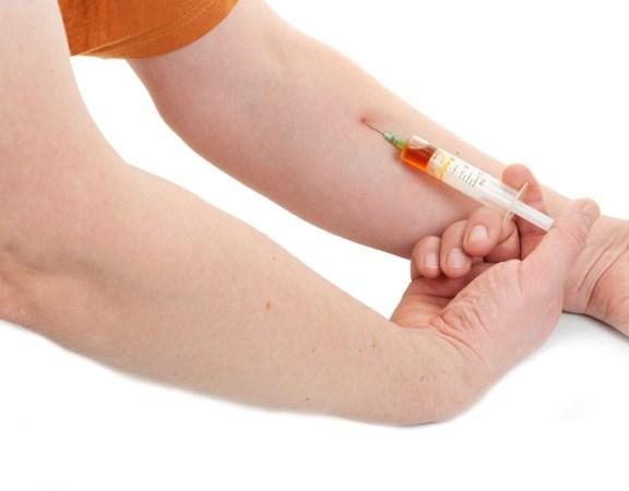 Addiction Treatment Lead Generation Pay Per Call Advertising Drug Addiction Pay Per Lead Drug Rehab Alcohol Detox
