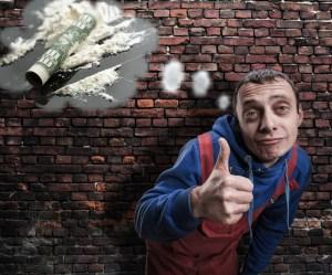 Addiction Treatment Marketing Google Calls Drug Addiction Pay Per Raw Call Pay Per Call Campaign Addiction Rehab Pay Per Call Campaigns Drug Rehab Pay Per Call Leads Alcohol