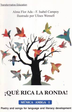 Musica Amiga Collection, Rey Del Sol, Del Sol Books, Del Sol University