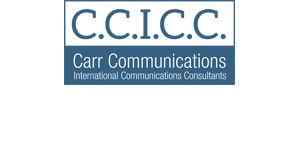 CCICC