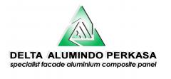 Delta Alumindo Perkasa