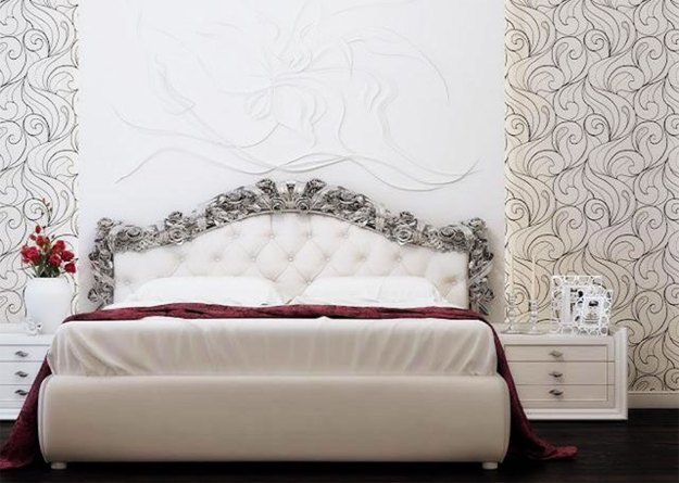 headboard decor - sport.wholehousefans.co
