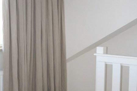 https://i2.wp.com/www.deltaangelgroup.com/wp-content/uploads/2014/09/Ikea-linen-curtains.jpg?resize=450,300