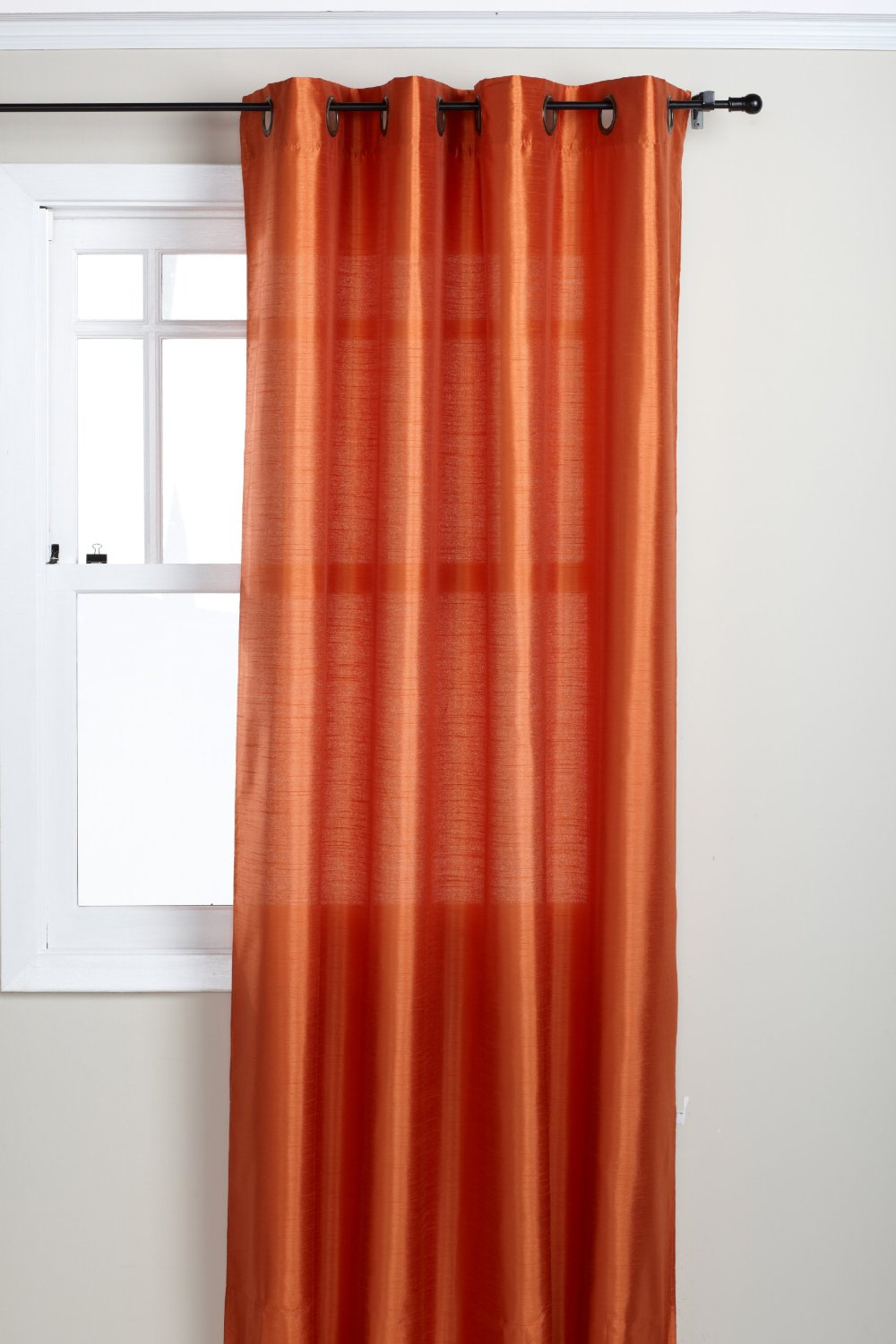 Target Curtains And Drapes Furniture Ideas DeltaAngelGroup