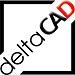 deltaCAD-75