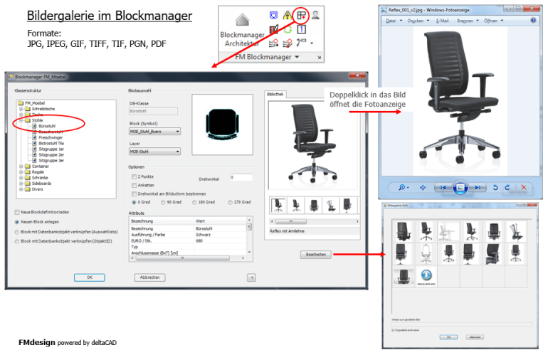 fmdesign-bildergalerie-blockmanager