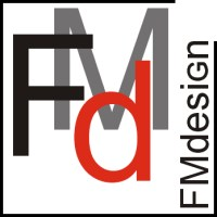 Autorisierte, bidirektionale AutoCAD-Applikation FMdesign