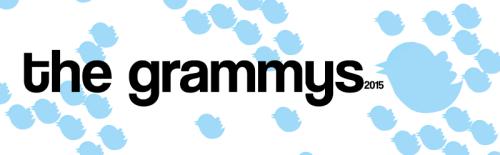 GrammyTweet2