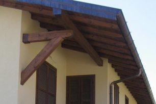 architecte-bois