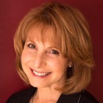 Cheryl_Lerner-headshot