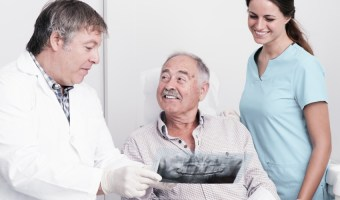 "Dental Procedures: The ""Root"" of All Evil?"
