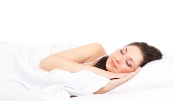 5 Tips for Seasonal Snoozing