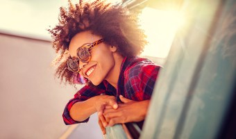 3 Sunny Ways to Get Vitamin D Safely