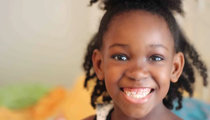 Sealants helps maintain your child's dental health for up to 10 years! Other benefits of sealants: