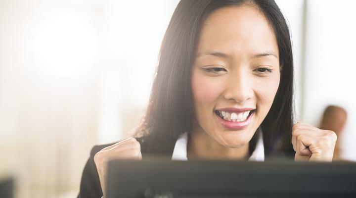 Company Dental Insurance: 3 Ways to Save