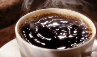Drink Coffee – It May Help Prevent Oral Cancer