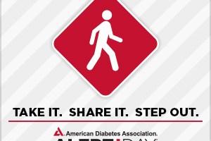 National Diabetes Alert Day: Pre-diabetes and Gum Disease