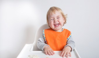 Giggle Giveaway: Show your Funny Side for Chance to Win a $100 American Express Gift Card