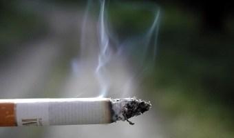 Smoke-Free Smiles: 4 Reasons to Quit