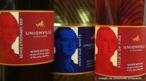 Winery 1