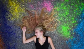 Adult ADHD: 5 Fun Ways to Foster Focus
