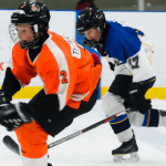 Missing Teeth in the Rink: Hockey's Mouthguard Mystery