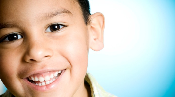 Does Your Child Fear the Dentist? 5 Tips to Ease Your Kid's Fear