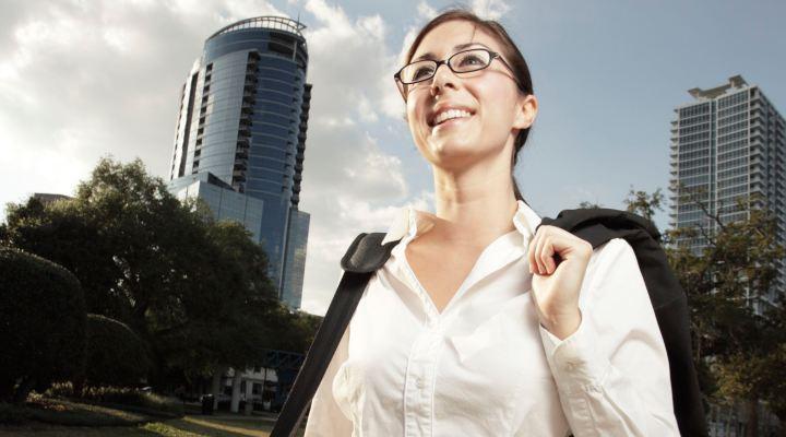 5 Ways to Exercise Employee Wellness