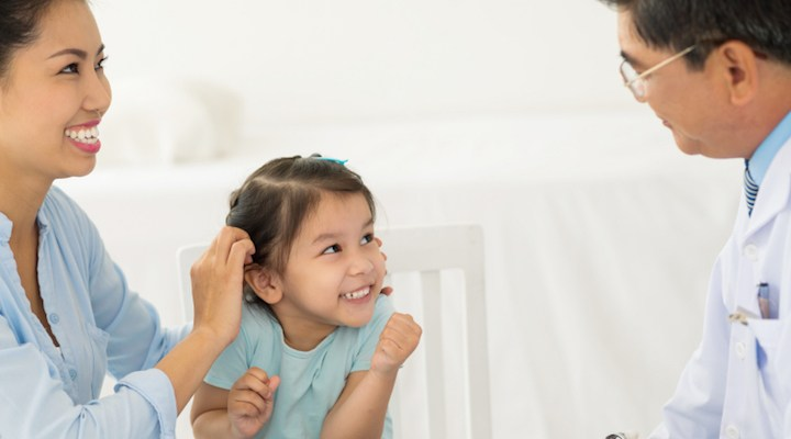 3 Bribe-Free Ways to Get Your Kids to the Dentist