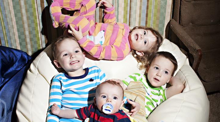 1 Rule Babysitters Shouldn't Break