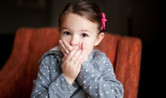 Teeth Trauma Needs Timely Attention