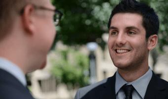 The Middle Men: Insurance Broker vs. Agent