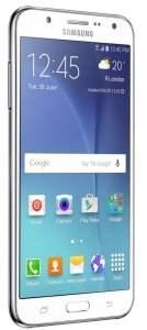 Samsung Galaxy J7 Redner