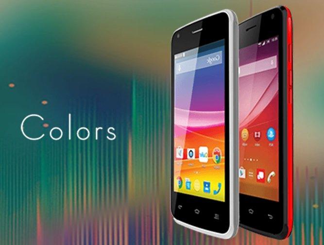 Pride P15 Colors Xfactor Models