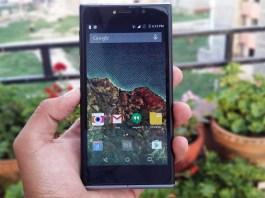 Obi Worldphone SF1 Price In Nepal