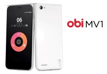 Obi MV1 Launch in Nepal with Impressions