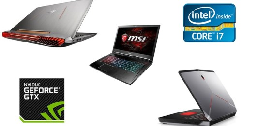 Most expensive High end gaming laptops in nepal