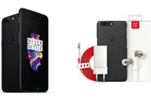 OnePlus 5 price in Nepal, specs, review