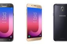 Samsung Galaxy J7 Pro price in Nepal