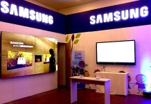 Samsung Nepal Forum 2018