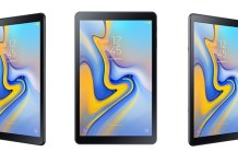 Samsung Galaxy Tab A 10.5 Price in Nepal
