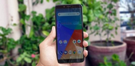Xiaomi Mi A2 Full Review, benchmarks, impressions