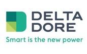 logo-deltadore-smart-is-new-power-xl-1086 [Delta Dore] - Test du Service Après Vente