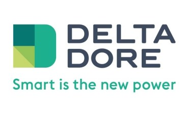 logo-deltadore-smart-is-new-power-xl-1086 Delta dore : Test de l'assistant vocal Alexa et Tydom