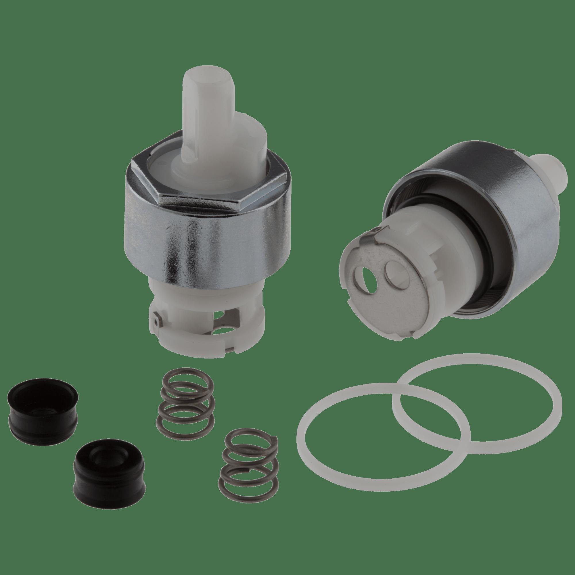 stem cartridge kit 2