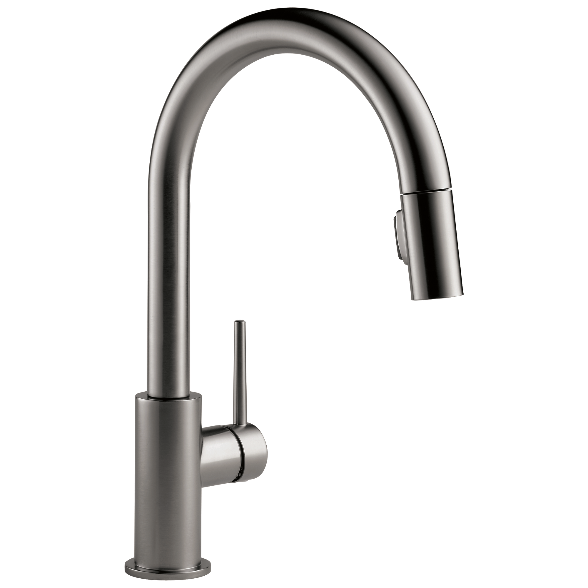 single handle pull down kitchen limited swivel
