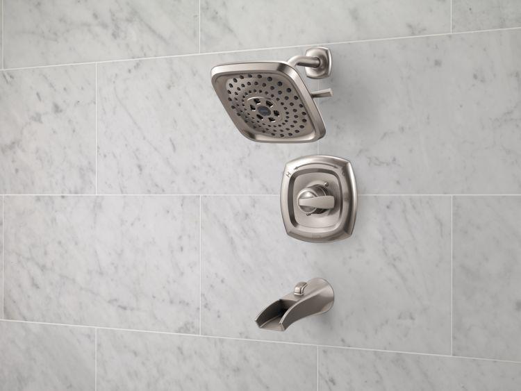 tolva bathroom collection delta faucet