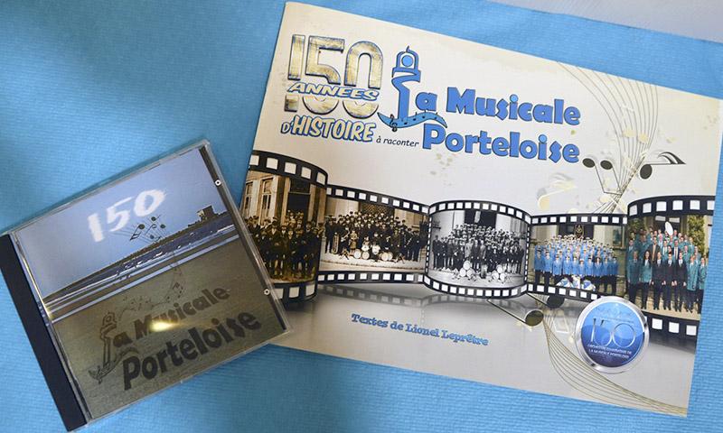 pack-musicale-porteloise